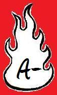 grade-a1