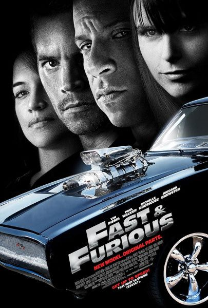 fast_and_furious_ver21