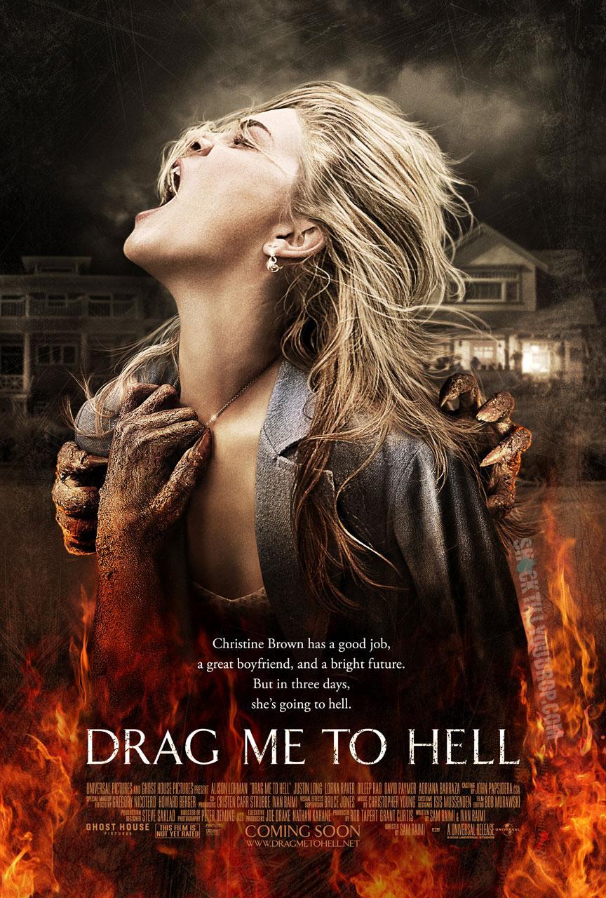 [Cinéma] Les derniers trucs que vous avez vus Hr_drag_me_to_hell_poster