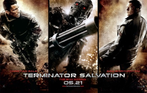 terminator_salvation_ver4_xlg1