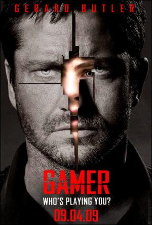 gerard-butler-gamer-poster