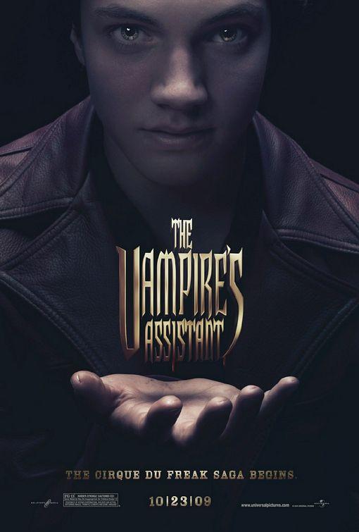 vampires_assistant